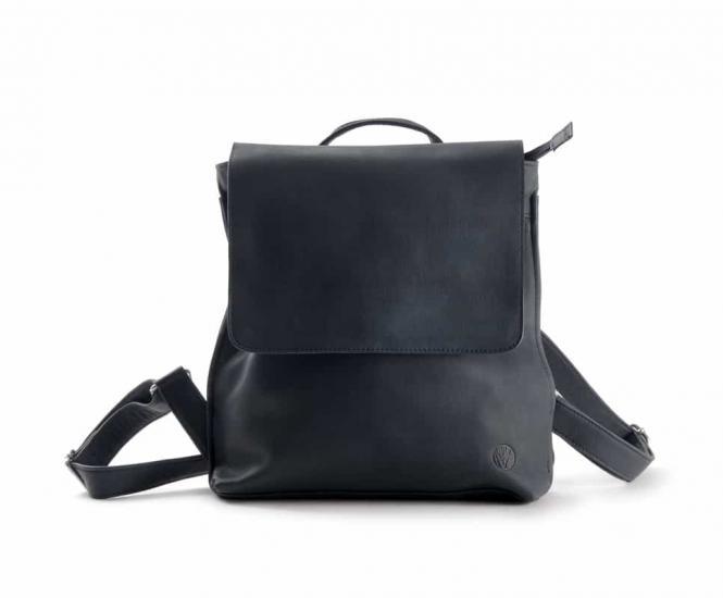 Backpack small Dunkelblau