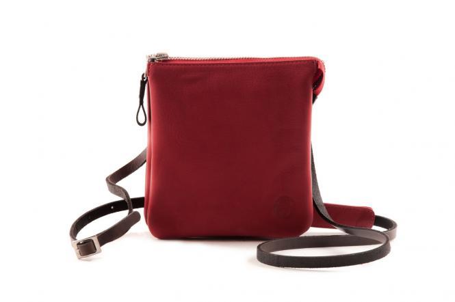 Crossbag Small Rot
