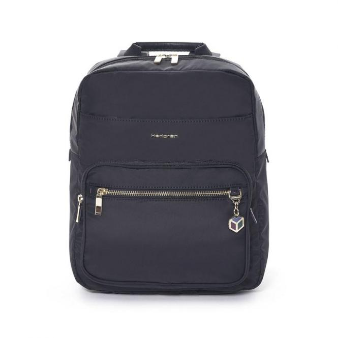 Spell Backpack Black