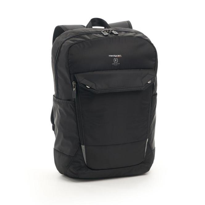 SPLICE Slim Backpack