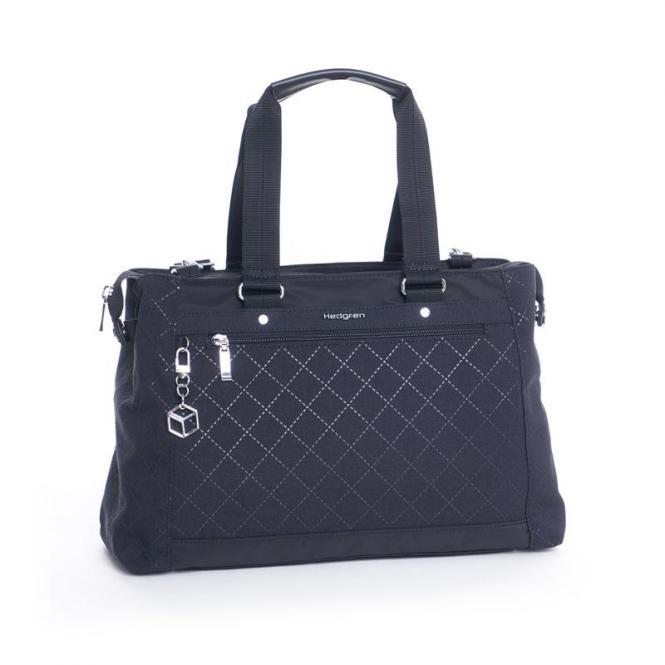 "Malachite Handbag 13"""