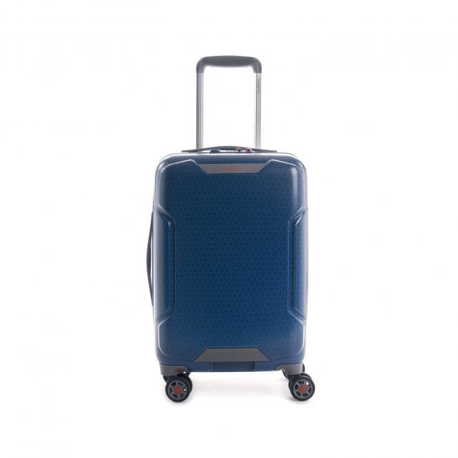 Glide S Cabin Trolley, 4 Rollen, 55cm (IATA)