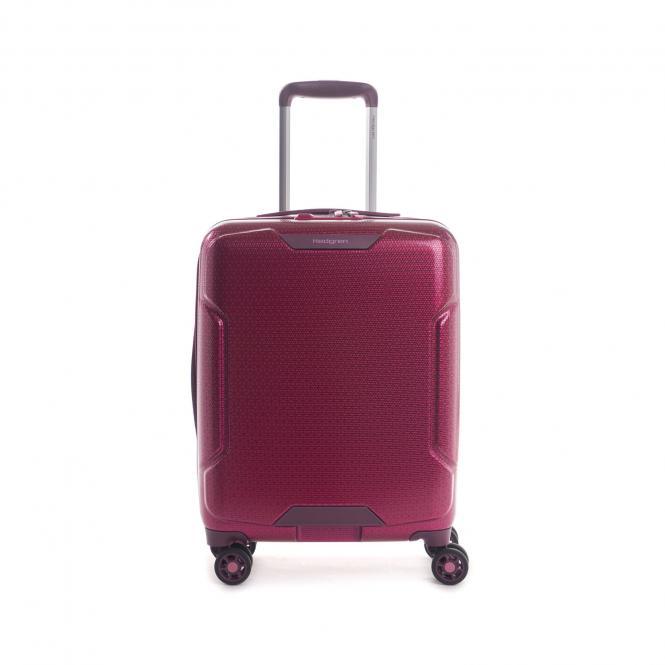 Glide XS Cabin Spinner 55cm Beet Red