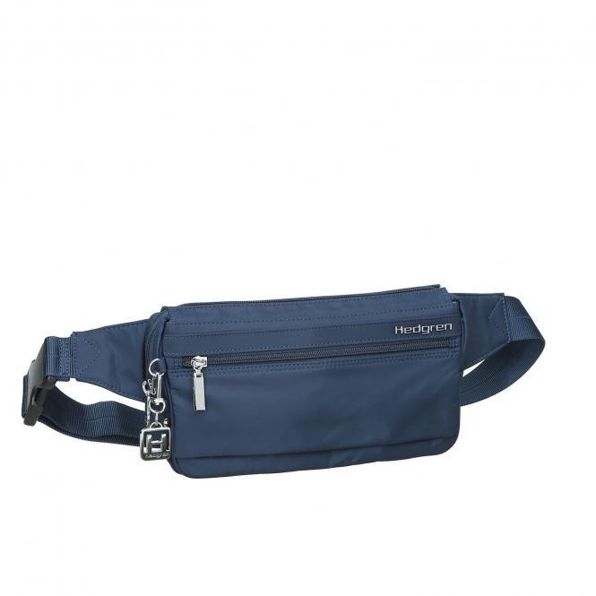 ASARUM Hüfttasche dress blue