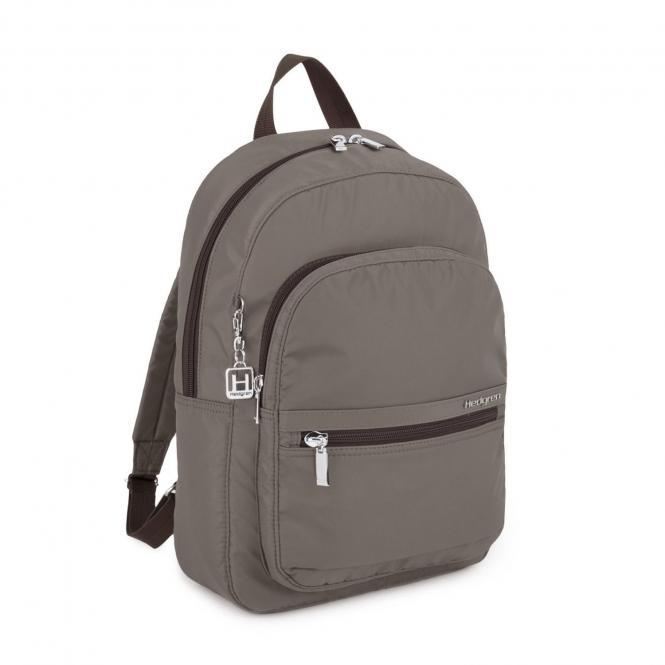 BILLIE Backpack Sepia/Brown