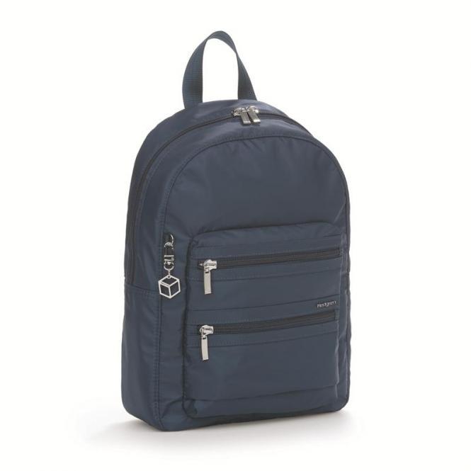 GALI Backpack Dress Blue