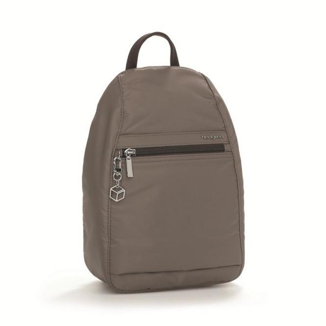 VOGUE Backpack