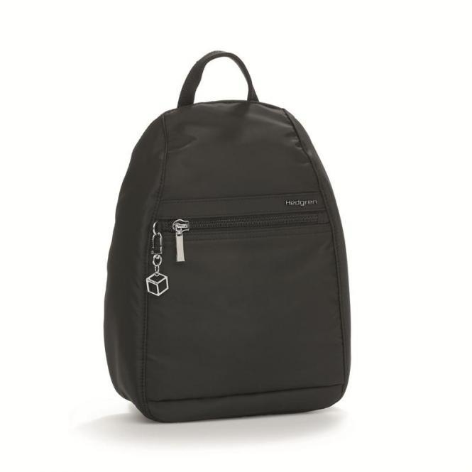 VOGUE Backpack black