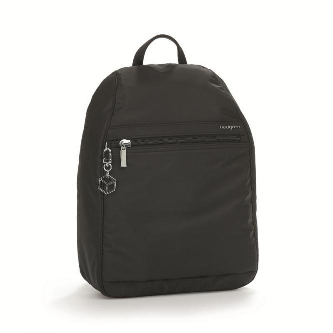 VOGUE L Backpack Large black