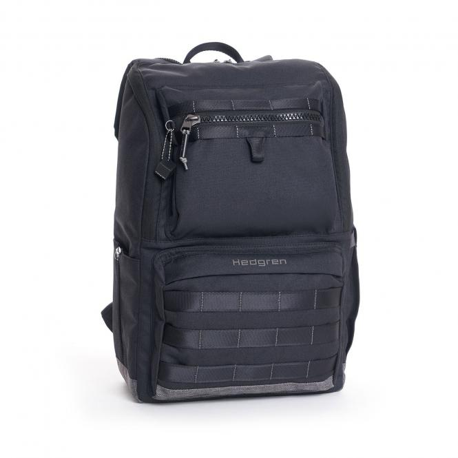 "TENNIN Backpack Medium mit Laptopfach 15.6"" Phantom"