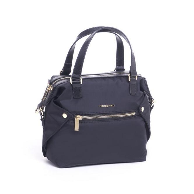 Spectral Handtasche Black