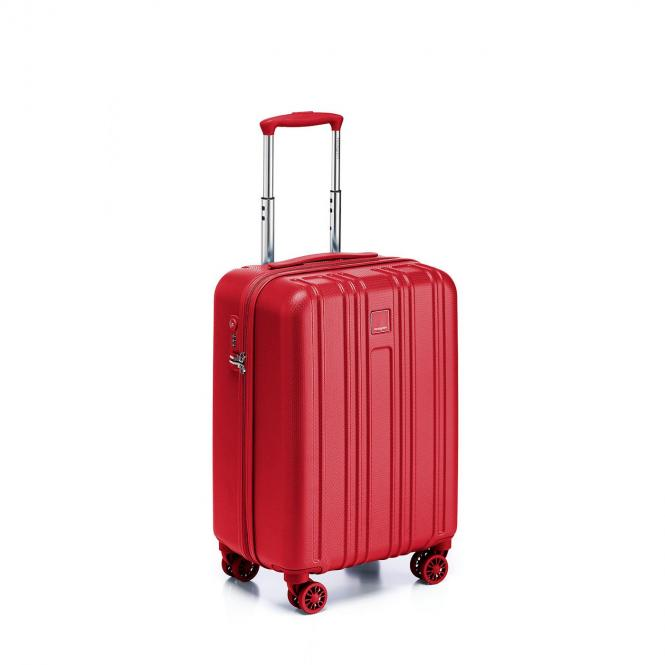 Gate S Cabin-Trolley 4R Tango Red