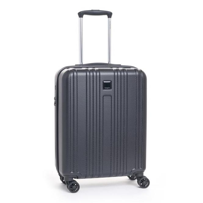 Gate XS Cabin-Trolley 4R Black