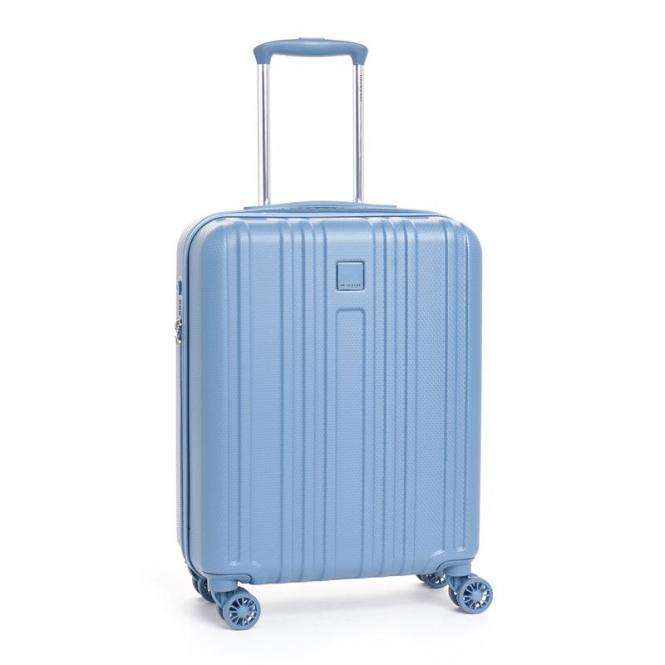 Gate XS Cabin-Trolley 4R Dolphin Blue