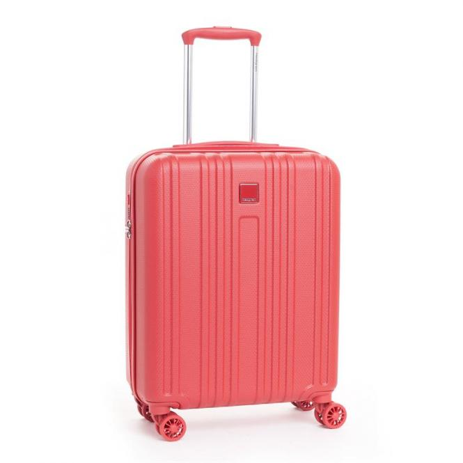 Gate XS Cabin-Trolley 4R Tango Red