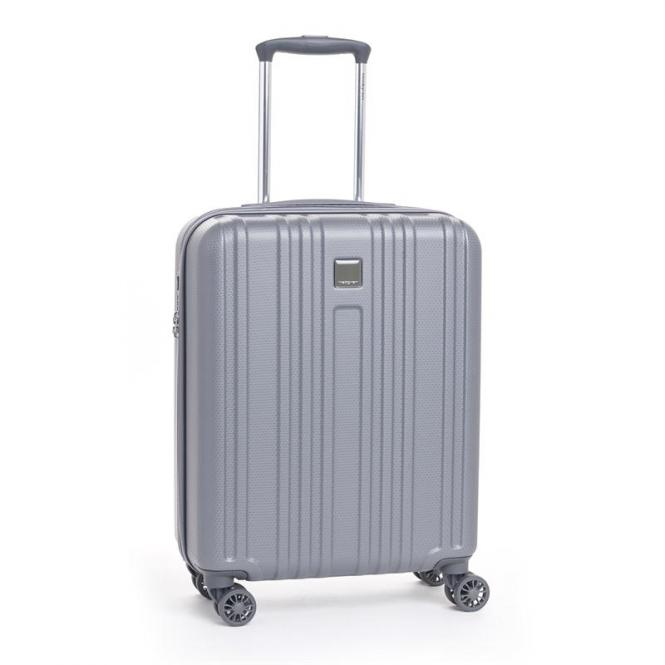 Gate XS Cabin-Trolley 4R Tornado Grey