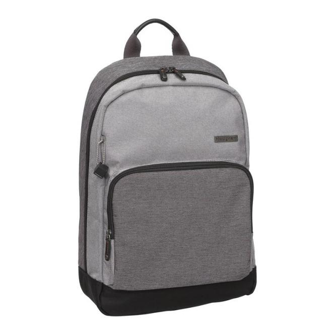 "Deco L Backpack Large 15"" Magnet"