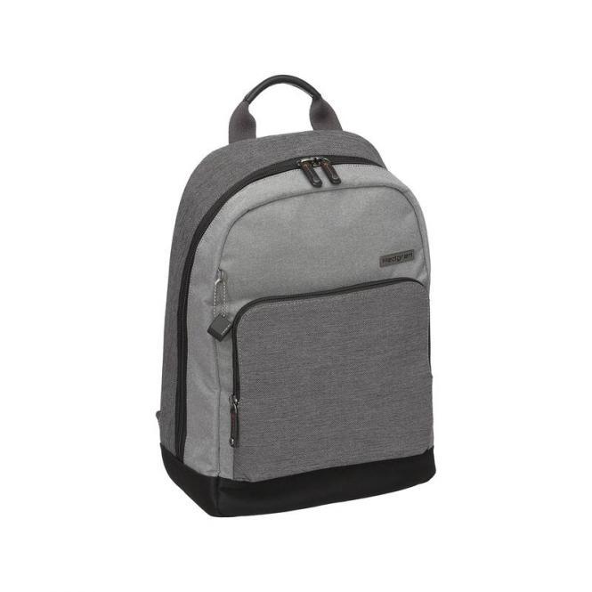 Deco M Backpack Medium Magnet