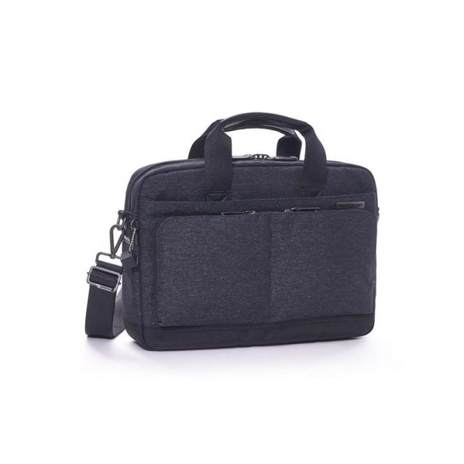 Harmony M Briefcase Medium
