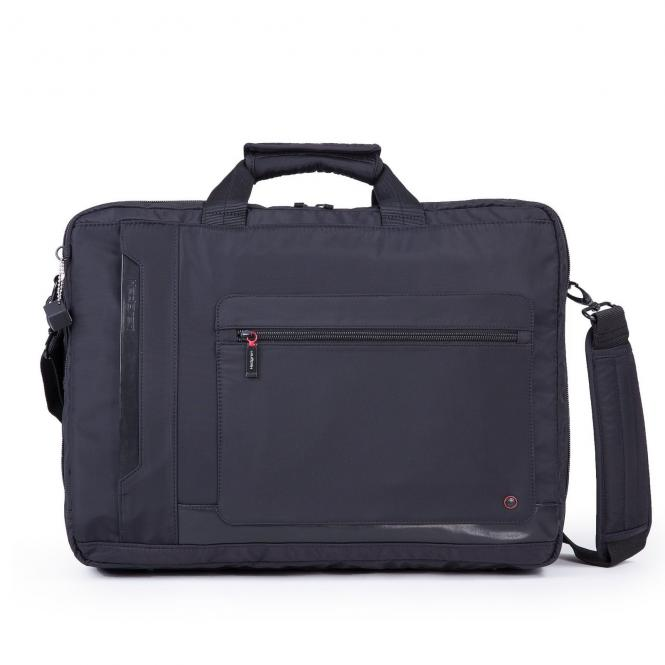 EXCESS Laptoptasche 17""