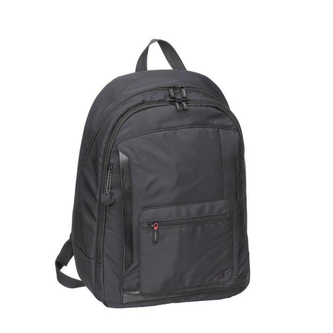 "EXTREMER L Laptop-Rucksack 15.6"" black"