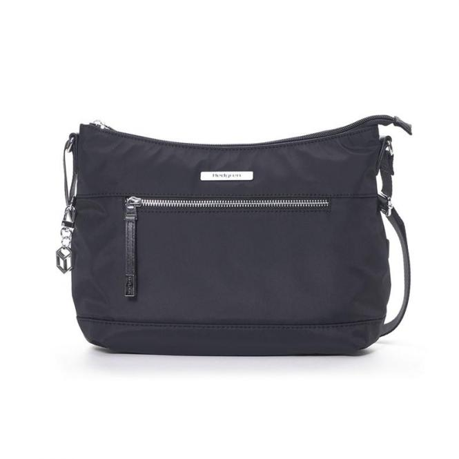 GLEAM M Crossover Medium Schultertasche