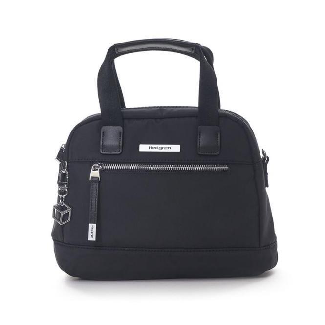 RADIANCE kleine Handtasche