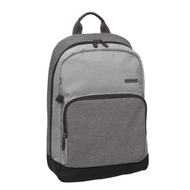 Deco L Backpack Large