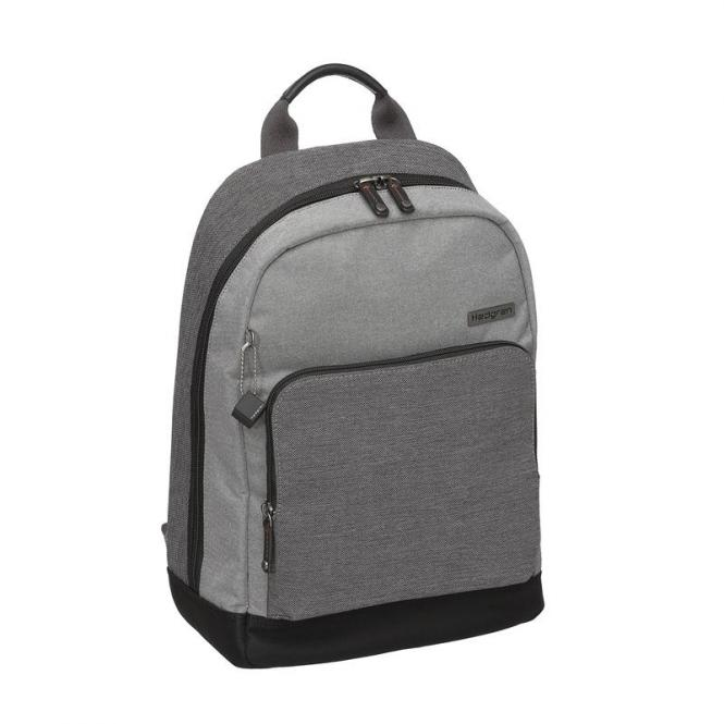 Deco M Backpack Medium