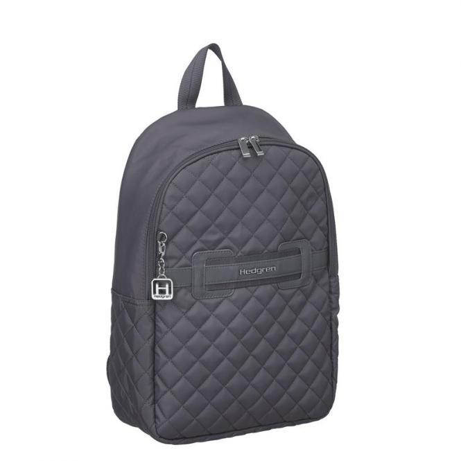 "BARBARA Backpack  mit Laptopfach 13"" Periscope"