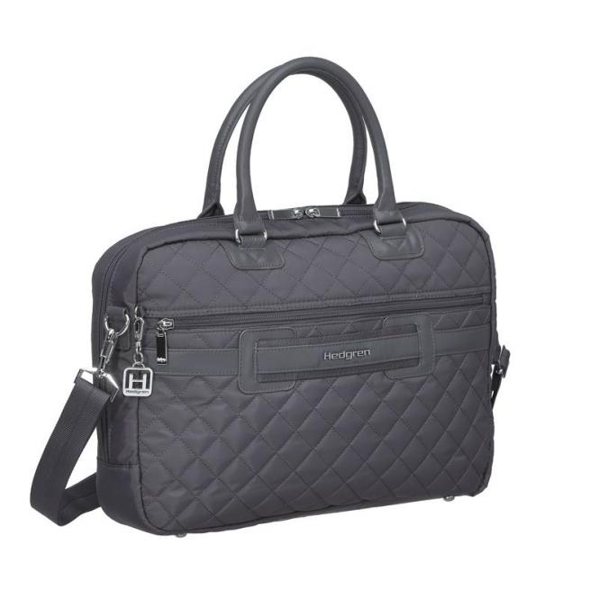 "CHIARA Business Bag mit Laptopfach 15,6"" Periscope"