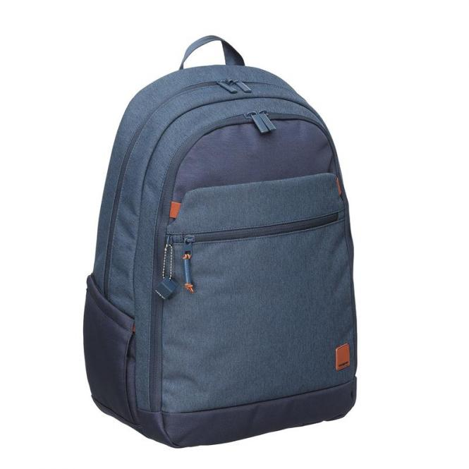 RELEASE L Backpack Large mit Laptopfach 15.6""