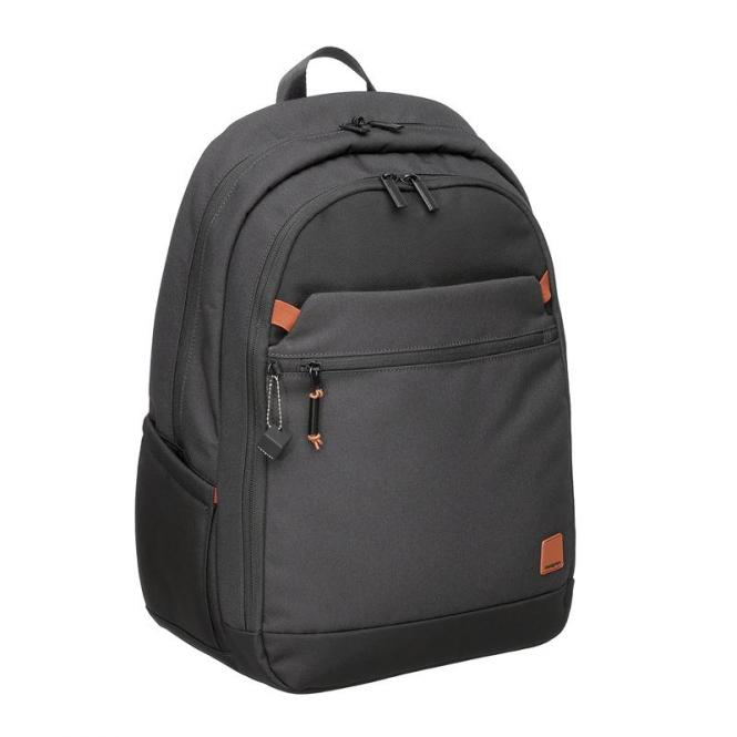 "RELEASE L Backpack Large mit Laptopfach 15.6"" phantom"