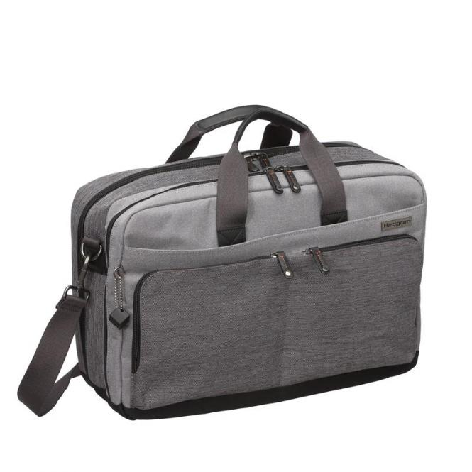 Harmony L Briefcase Large Magnet