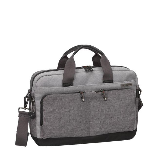 Harmony S Briefcase Small Magnet