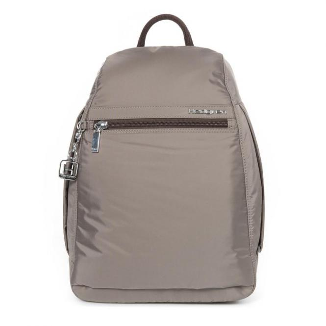 VOGUE Backpack brown