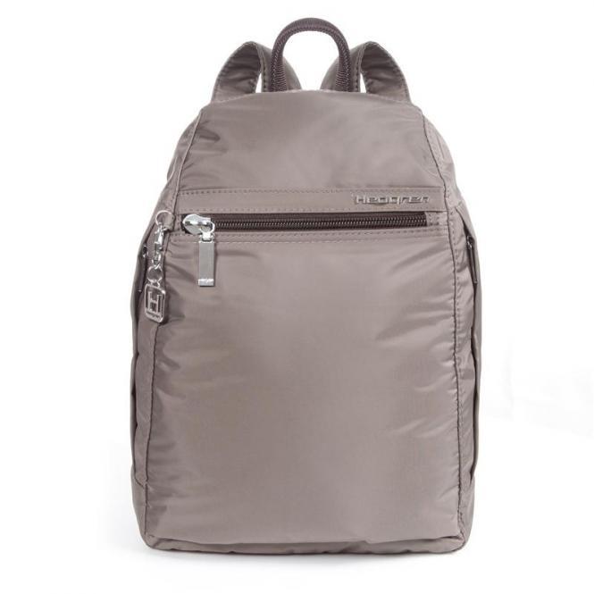 VOGUE L Backpack Large brown