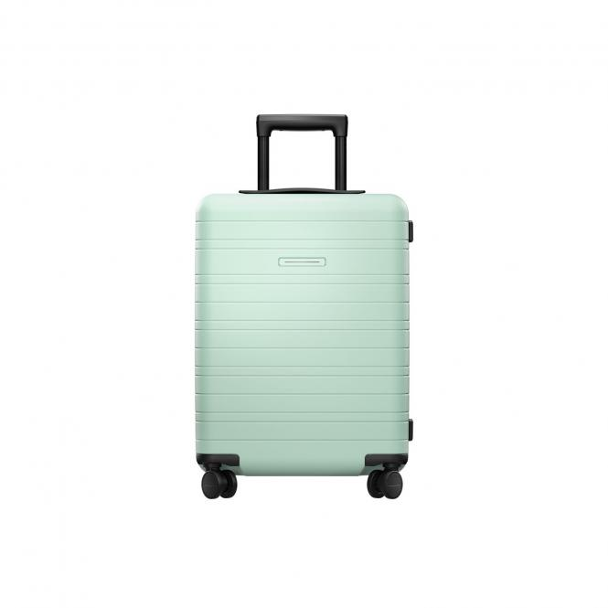 H5 Cabin Trolley Mint