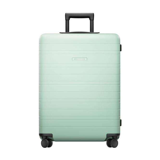 H6 Check-in Trolley 65 L Mint