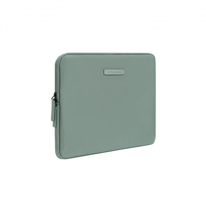Laptopcase 13'' Marine Green