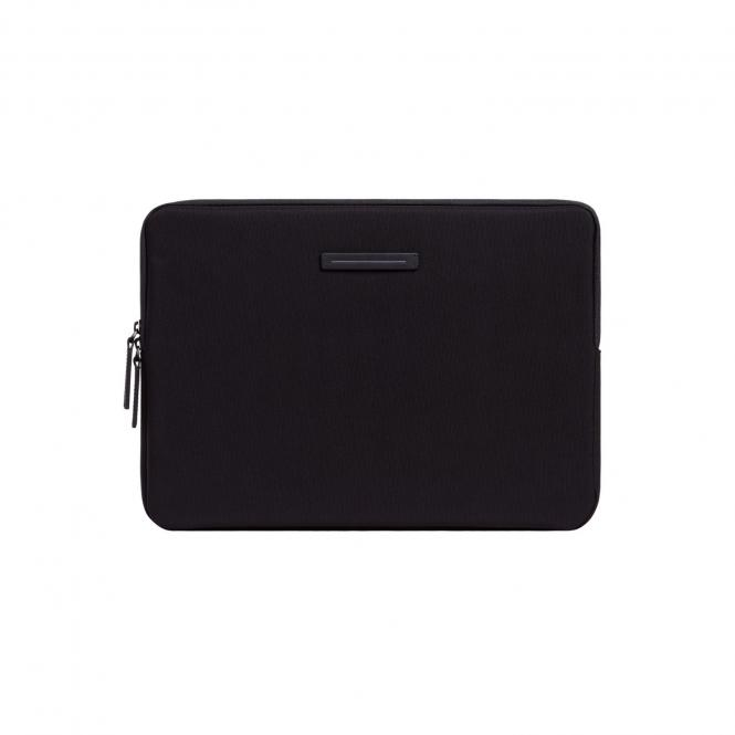 Laptopcase 15'' All Black