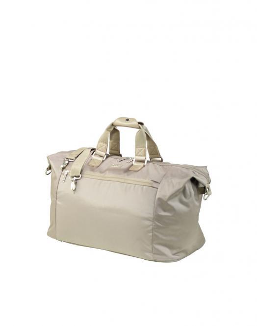 Duffle Bag 45cm mastic