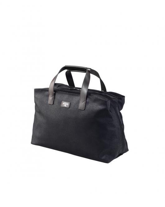 Bordbag 47cm noir