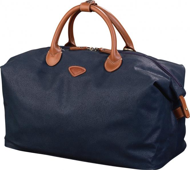 Duffle Bag 45cm marine