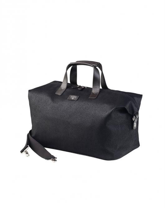 Duffle Bag 50cm noir