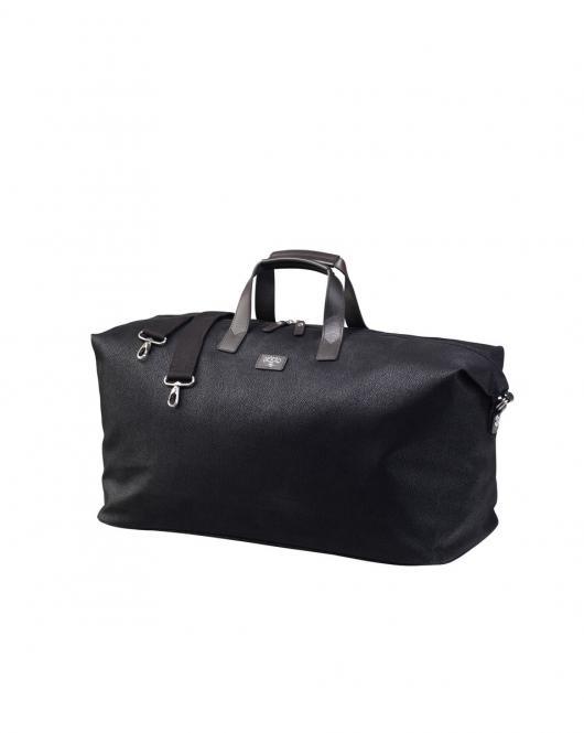 Duffle Bag 58cm noir