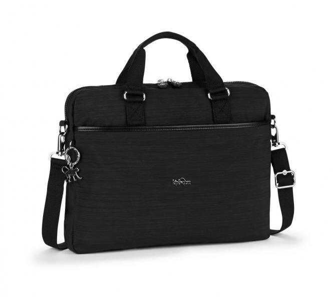 Computer Tasche Dazz Black