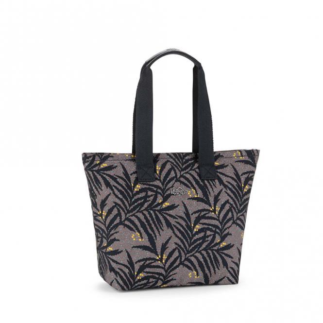 Frühstückstasche Tropic Bloom