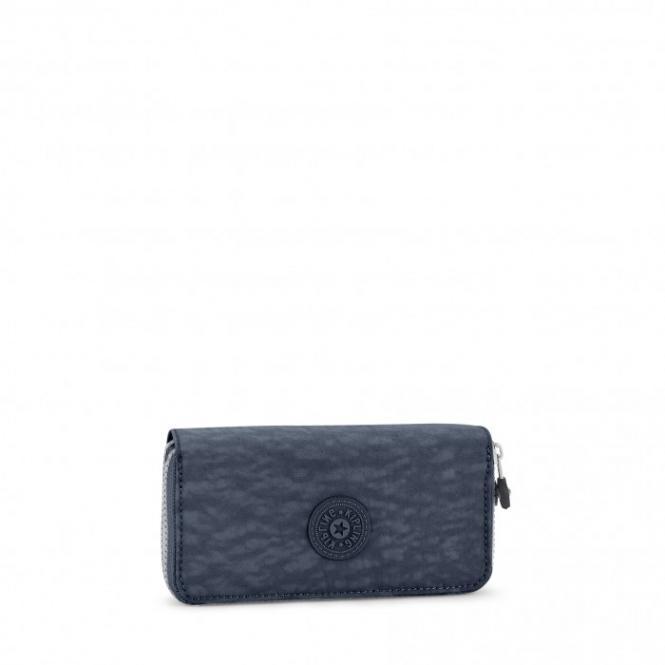 Basic Große Brieftasche Cool Grey C