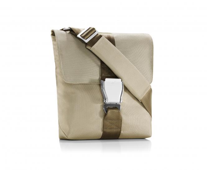 airbeltbag M mud